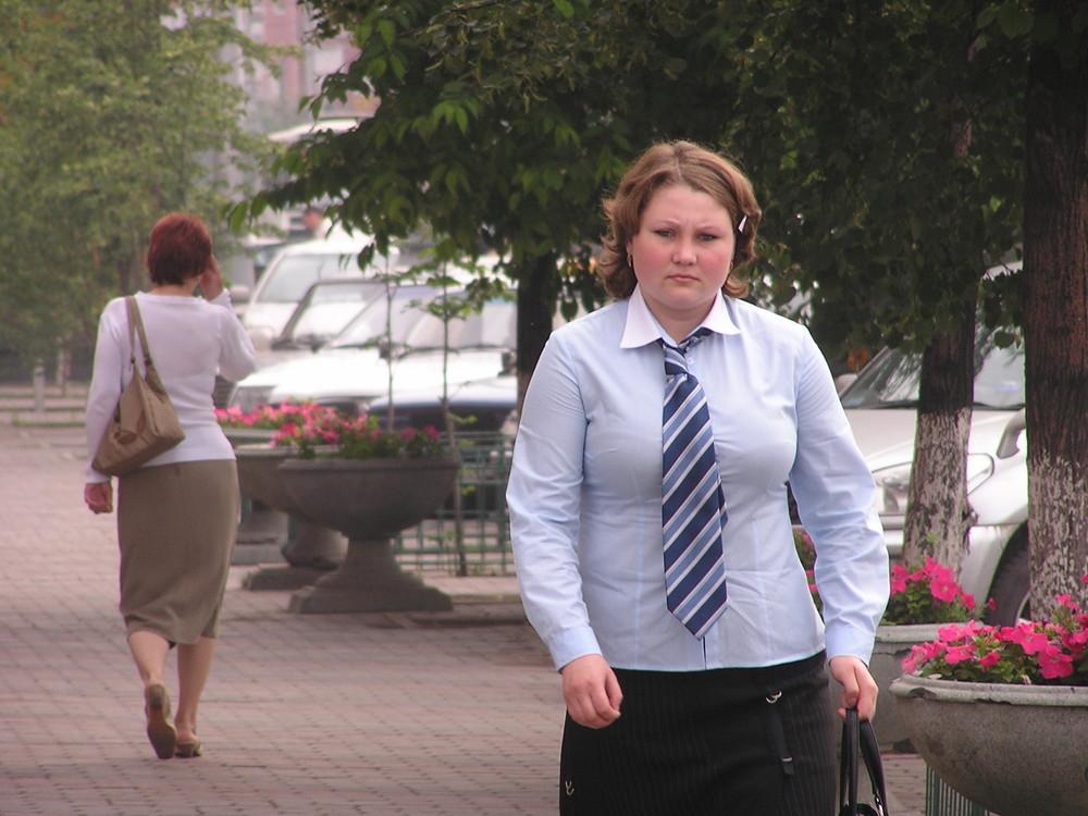 Frauen aus Osteuropa datant droite Guy Hook up App
