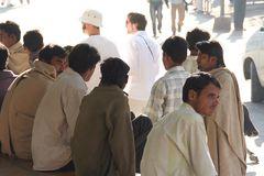 ZWEI versus ELF Jaisalmer Rajasthan