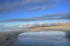 Zweite Ostsee