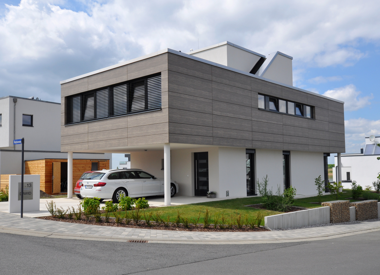 Zwenkau Bauhaus 1 Foto Bild Architektur Stilepochen Bauhaus