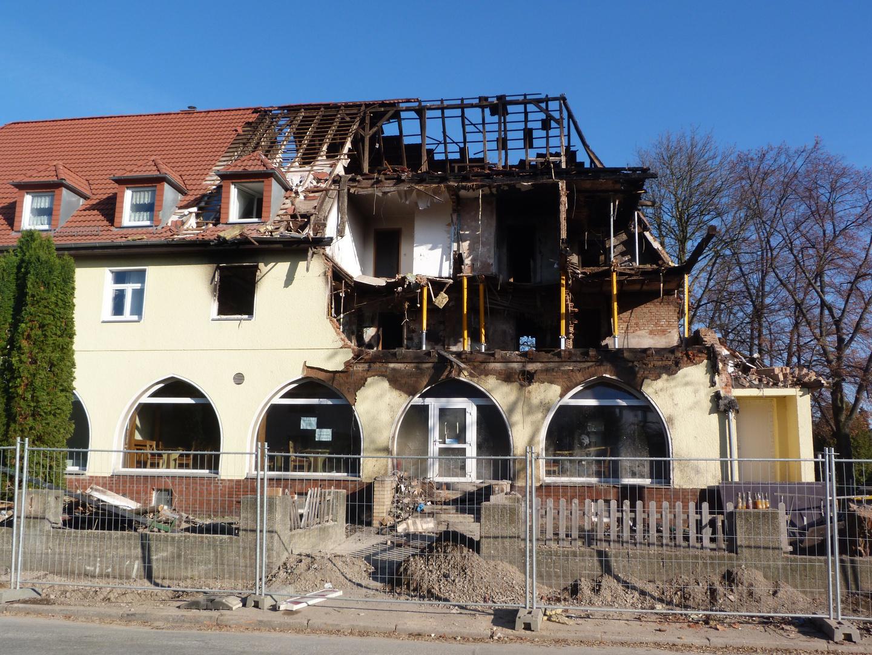 Zwickau-Weissenborn