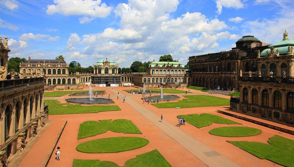 Bild De Dresden