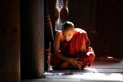 Zwischen Glaube und Wissen