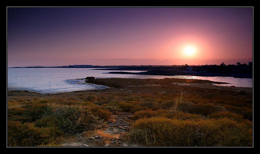 Zypern #1