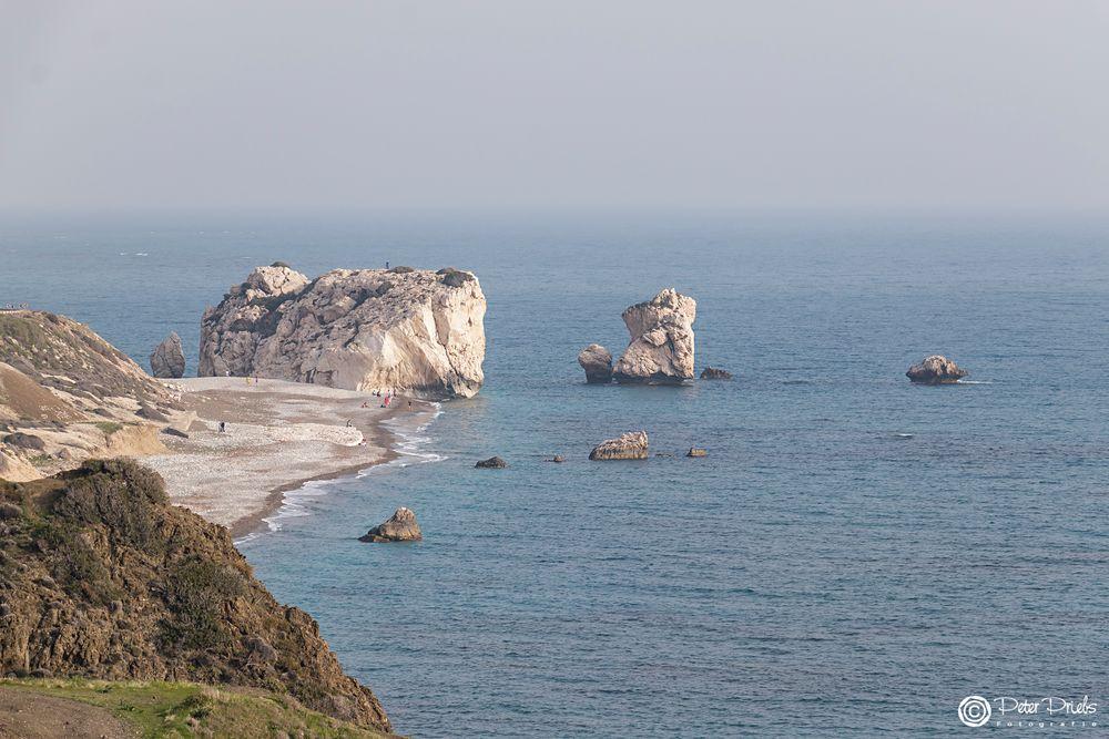 Zypern 2018