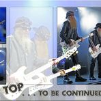 ZZ TOP..CONTINUED